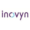 INOVYN ChlorVinyls Limited logo.
