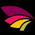 Liverpool City Region LEP logo.