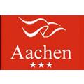 Aachen logo.