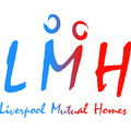 Liverpool Mutual Homes logo.