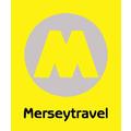 Merseytravel logo.