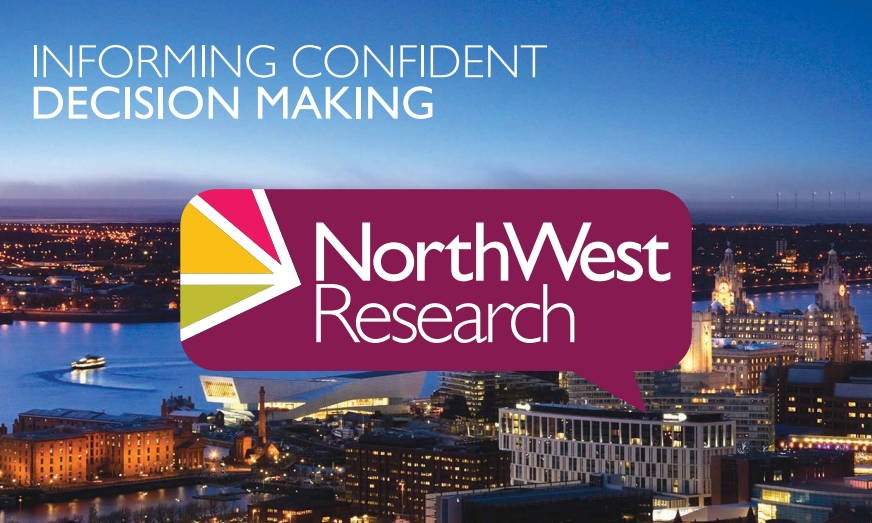 North West Research 2