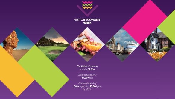 Visitor Economy Blog banner resize