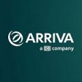 Arriva North West Ltd